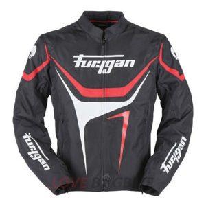 2_Furygan-Oggy-red-right