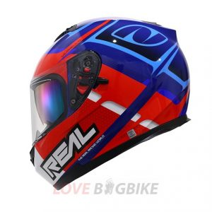 1_Real_T_Hawk_Mugello_Red_Blue