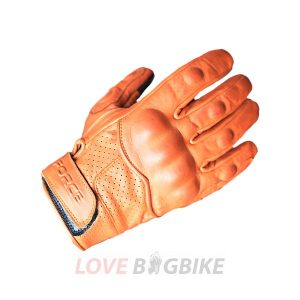 GLOVE _FORCE _CAFE _BROWN_11