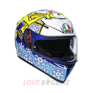 agv-agv-k3-sv-rossi-winter-test-2016