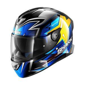 shark_skwal2_oliveira_helmet