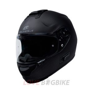 3-Cabon- Black-No-Graphic-Matte