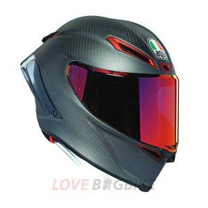 agv-buy-agv-pista-gp-rr-speciale-helmet-free-addit