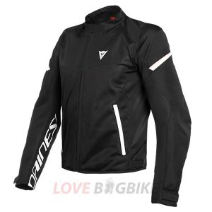 bora-air-tex-jacket1