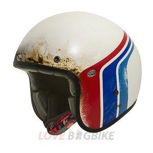 premier-jet-moto-helmet-le-petit-classic-btr-8-bm_49789_zoom