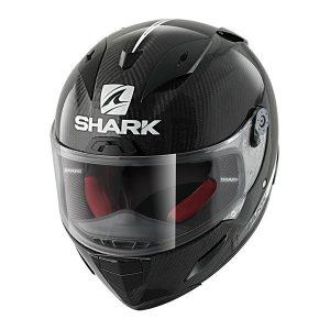 shark-race-r-pro-carbon-skin-dwk_25758_2