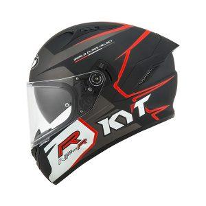 kyt-nf-r-track-matt-grey-1