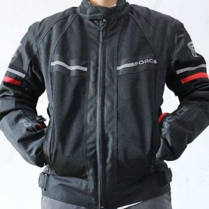 1_Air_Wave_Jacket