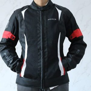 Corsa_Ladies_Jacket_1