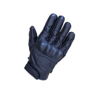 FORCE_CAFE_GLOVE_1