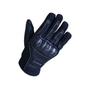 FORCE_CROSS_GLOVE_1
