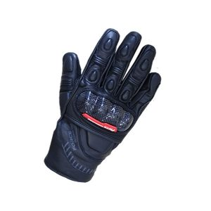 FORCE_CROWN_GLOVE_1