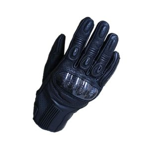 FORCE_GARYE_GLOVE_1