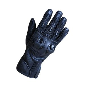 FORCE_RACER_GLOVE_1