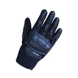 FORCE_SLICE_GLOVE_1