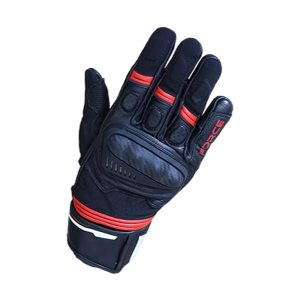 Force_Alpine_Black_Red_Glove_1