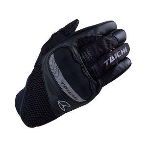 taichi-rst-446-scout-mesh-glove-black-1