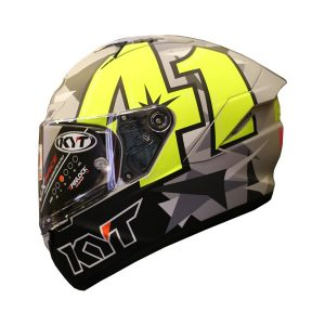 KYT NX RACE ESPARGARO REPLICA 2019 MATT GREY_1