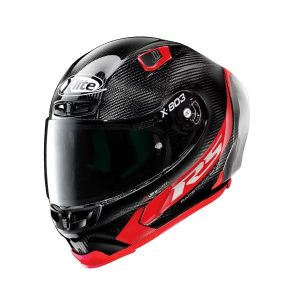 X-803RS_UCARBON_HOT_LAP_Red_1
