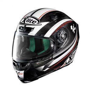X_803_UCARBON_MotoGP_1