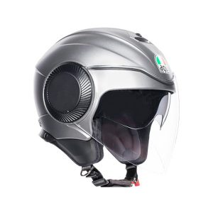 AGV_ORBYT_MATT_GREY_31