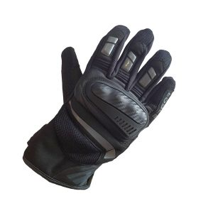 FORCE_ STREET_ BLACK_ GLOVE_3