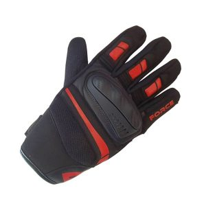 FORCE_ STREET_ RED_ GLOVE_2