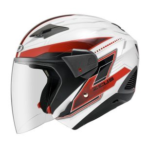 ZS-611E-TT18-white-red_1
