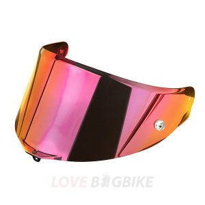 AGV_Visor_Pista_Red_1