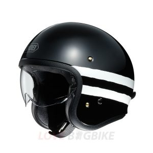 SHOEI_J_O_SEQUEL_BLACK_1