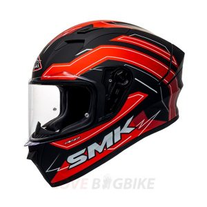 smk_stellar_bolt_black_red_1