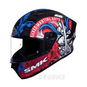 smk_stellar_samurai_black_blue_1