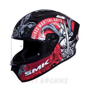 smk_stellar_samurai_red_grey_1