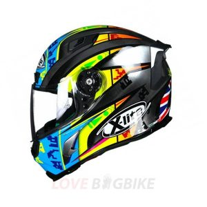 x_803_ultra_carbon_replica_l.camier_2