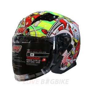 BRG-CHAMPION-GLOSS-GREEN-01