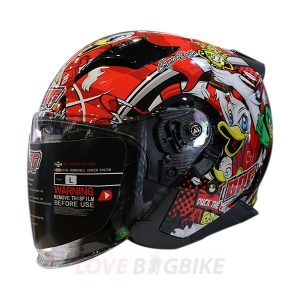BRG-CHAMPION-GLOSS-RED-010