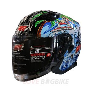 BRG-SHARK-ATTACK-GLOSS-BLACK-01