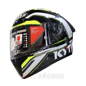 KYT_TT_Course_Grand_Prix_Black_Yellow_1
