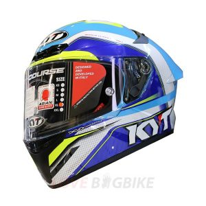 KYT_TT_Course_Grand_Prix_White_Blue_1