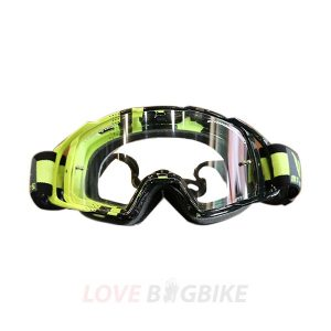 MT_Visor_Goggle_MX_Fluor_Yellow_1
