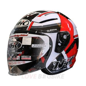 NHK-R1-WHITE-RED-01