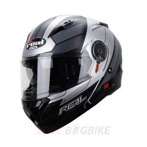 Real_Helmets_Storm_Force_Black_Grey_2