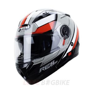 Real_Helmets_Storm_Force_Grey_Red_6
