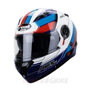 Real_Helmets_Storm_Force_White_Blue_4