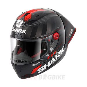 SHARK_RACE_R_PRO_GP_LORENZO_WINTER_TEST_DRA_RED_1