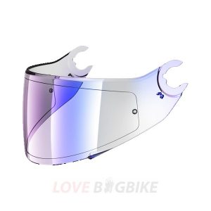 Shark_Visor_Spartan_Light_Blue
