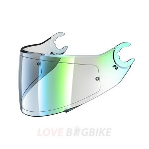 Shark_Visor_Spartan_Light_Green
