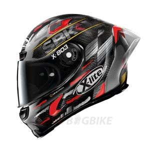 X_LITE_X_803_RS_ULTRA_CARBON_SBK_2