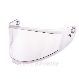 kyt_tt_course_visor_clear