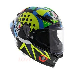 AGV_Pista_GP_RR_Winter_Test_ 2020_1
